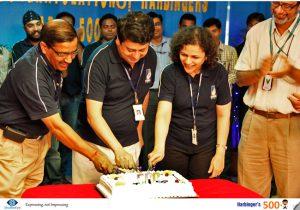 500-employee-celebration