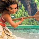 From Snow White to Moana – How to Evolve Products with Customers
