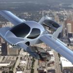 Go Do Something: The Flying Car Story (1 of 2)