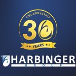 Harbinger Group Celebrates 30 Years of Excellence
